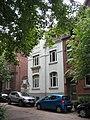 Witten Haus Robert-Koch-Straße 14.jpg