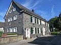Witten Haus Schottstraße 2, 4.jpg