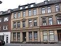 Witten Haus Steinstrasse 18.jpg