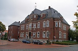 Wittmund 2005 c.jpg