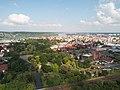 Wloclawek dron 026 04072020.jpg