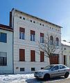 Wohnhaus, Breite Straße 10, Vierraden.jpg