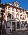 Wohnhaus Heringsbrunnengasse 15 P9276839.jpg