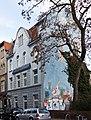 Wohnhaus Platenstraße 40 mit Wandgemälde-0876.jpg