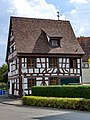 Wohnhaus Schlossstraße 6 Wurmlingen.jpg