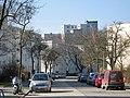 Wohnstadt am Ruhwaldpark - Gotha-Allee (09040494) 001.jpg