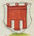 Wolleber Chorographia Mh6-1 0552 Wappen.jpg