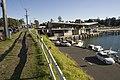 Wollongong - panoramio (39).jpg