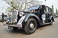 Wolseley - 1947 - 14-60 hp - 6 cyl - Kolkata 2013-01-13 3367.JPG