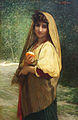 Woman with an Orange.jpg