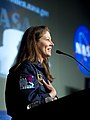 Women's History Month at NASA (201103160021HQ) DVIDS723547.jpg