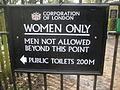 Women Only (4370246543).jpg