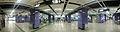 WongBinZaam Concourse FULL SIGHT.jpg