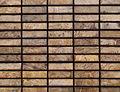 Wood blocks (5832275661).jpg