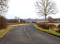 Woolscott to Dunchurch lane - geograph.org.uk - 1137445.jpg