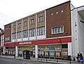 Woolworths, London Road, Enfield - geograph.org.uk - 1090347.jpg