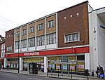 File:Woolworths, London Road, Enfield - geograph.org.uk - 1090347.jpg