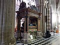 Worcester Cathedral 20190211 125401 (46900284284).jpg