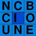 Wordcube.png