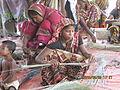 Workshop on handicraft, Sirajganj 13.JPG