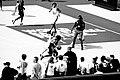 World Basketball Festival, Paris 16 July 2012 n14.jpg