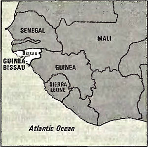 World Factbook (1982) Guinea-Bissau.jpg