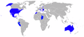 World operators of the C-27J Spartan.png