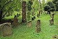 Worms juedischer Friedhof Heiliger Sand 024 (fcm).jpg