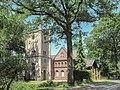 Woudenberg, boerderij Klein Geerstein RM514994 foto4 2012-05-27 13.35.JPG