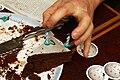 Wp10 Letztes Stück Torte vom Köln-Stammtisch.jpg