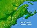 Wpdms nasa topo bay of fundy.jpg