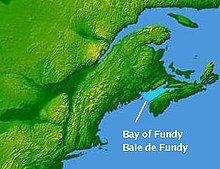 Wpdms nasa topo bay of fundy.jpg