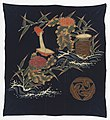 Wrapping Cloth (furoshiki) (Japan), 19th century (CH 18399509).jpg