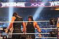 WrestleMania XXX IMG 4321 (13768524465).jpg