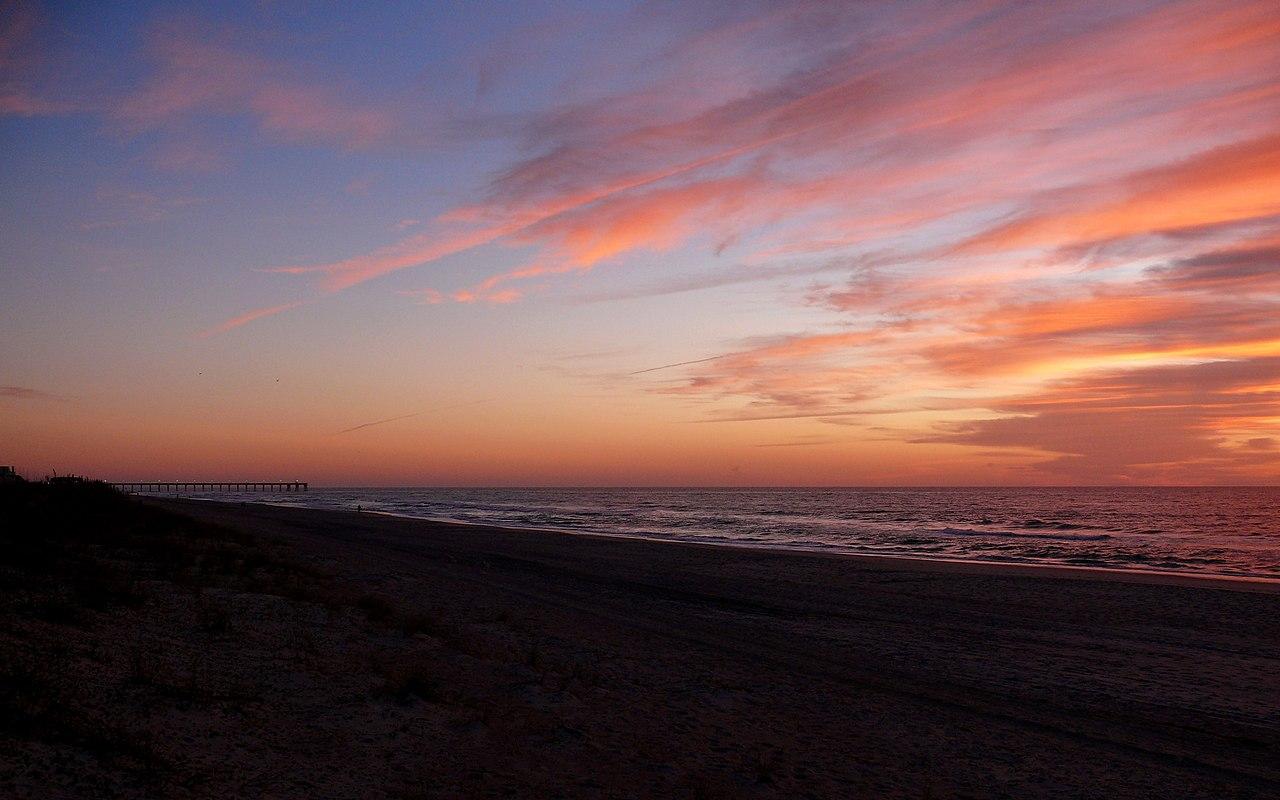 Wrightsville Beach Nc Yearly Rentals