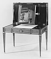Writing and dressing table MET 197661.jpg
