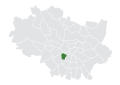 Wrocław Gajowice.png