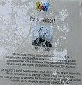 Wroclaw kosciol swMaurycego PaulPeikert.jpg