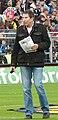 Wulff, Rainer StP Stadionsprecher 08-09.JPG