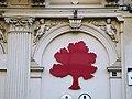 Wuppertal, Neue Nordstr. 19, Fassade Wiesenstr., Ausschnitt.jpg