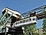 Wuppertal-100522-13362-Werther.jpg