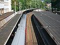 Wuppertal - Hauptbahnhof 06 ies.jpg