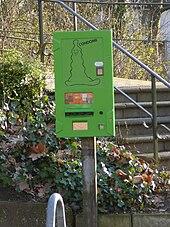 Wuppertal Augustastr 0002.jpg