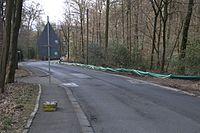 Wuppertal Vogelsangstraße 2015 010.jpg