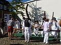 Wuppertaler Geschichtsfest 2012 05.JPG