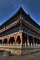 Wutai, Xinzhou, Shanxi, China - panoramio (17).jpg