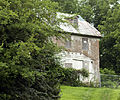 Wye Mill Miller's House MD1.jpg