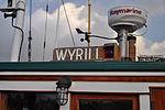 Wyrill 04.jpg