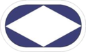 XVIII Airborne Corps BT.png
