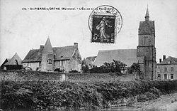 XXe - Saint-Pierre-sur-Orthe.jpg